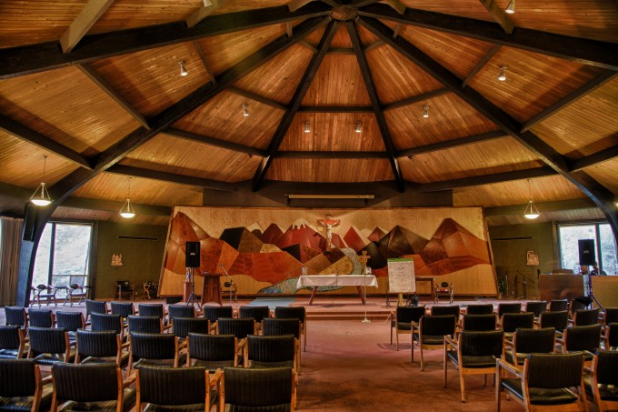 retreat center Welcome welcome to the website of christ the king passionist retreat center here we hope you will discover and begin to explore this sacred place in citrus heights, california.
