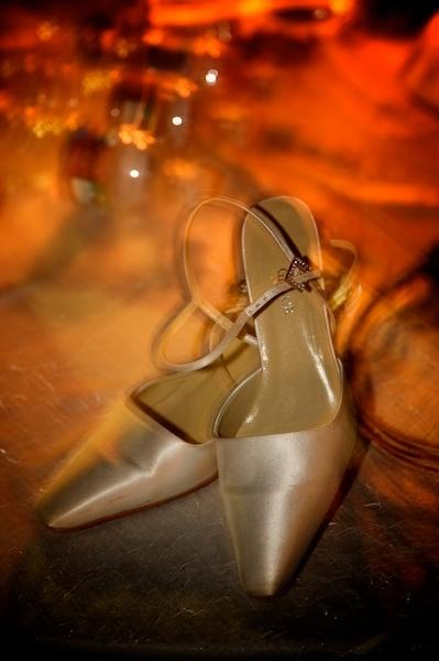 BridesFormalShoes